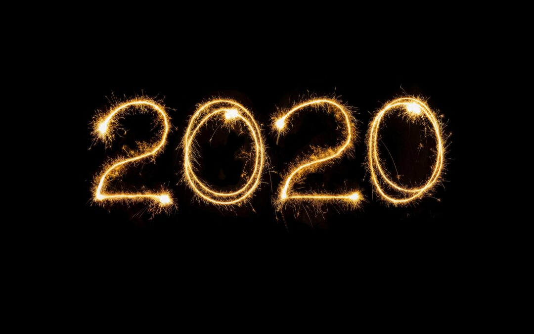 How writing the full date in 2020 could protect you