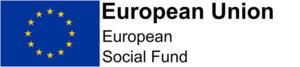 Europian Union logo