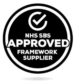 NHS-SBS